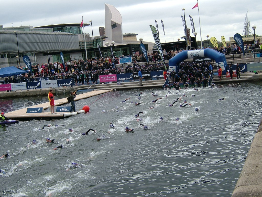 Salford_Quays-_Swim_Start_5274