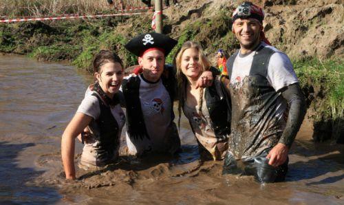 Shropshire-Mud-Run-Round-3