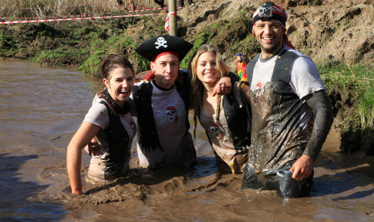 Shropshire-Mud-Run-Round-3